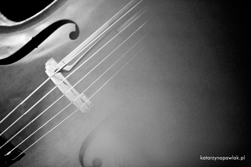 Koncert koled Kalisz002
