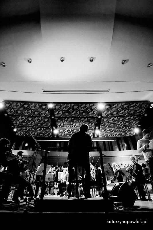Koncert koled Kalisz007