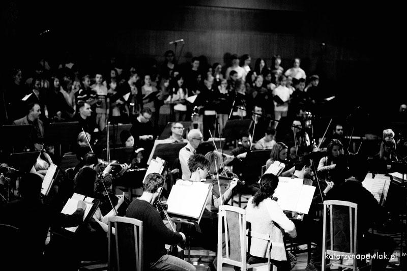 Koncert koled Kalisz008