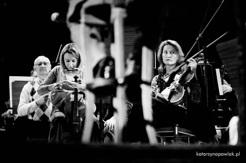 Koncert koled Kalisz015