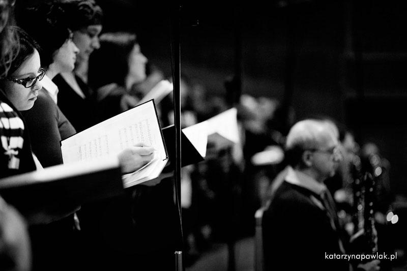 Koncert koled Kalisz018