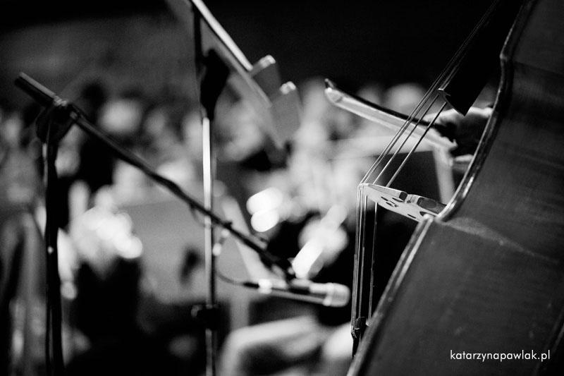 Koncert koled Kalisz020