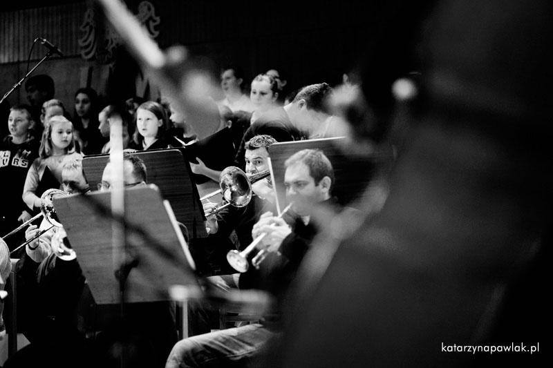 Koncert koled Kalisz021