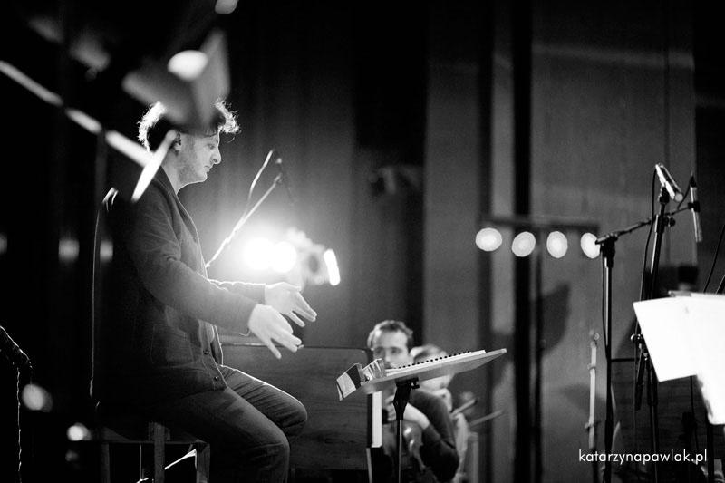 Koncert koled Kalisz023