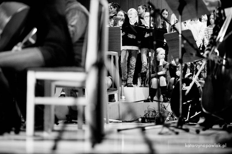 Koncert koled Kalisz024