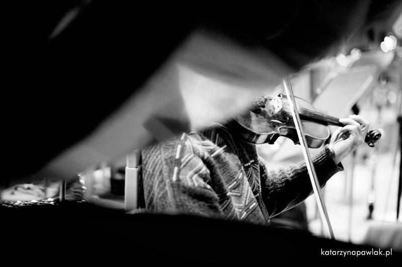 Koncert koled Kalisz033