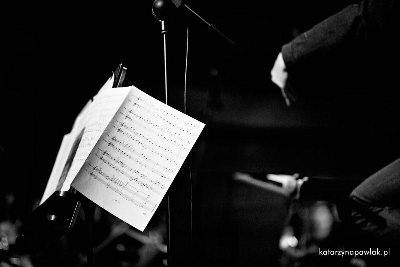 Koncert koled Kalisz034