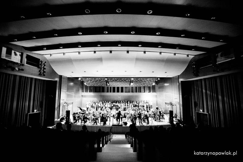 Koncert koled Kalisz035