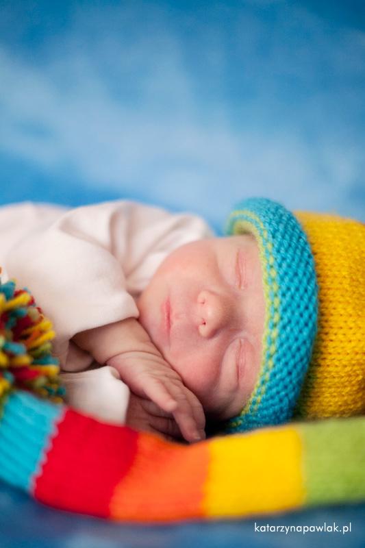 Leon-sesja niemowleca001