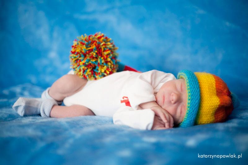 Leon-sesja niemowleca002