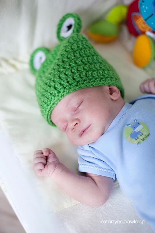 Aleks sesja niemowleca010