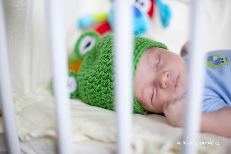 Aleks sesja niemowleca011