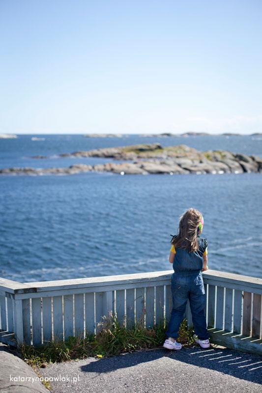Sesja rodzinna Norwegia 020