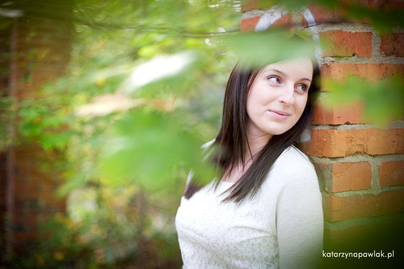 Paulina sesja prywatna Kalisz 001