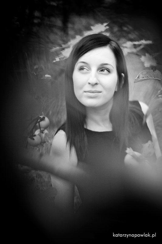 Paulina sesja prywatna Kalisz 003