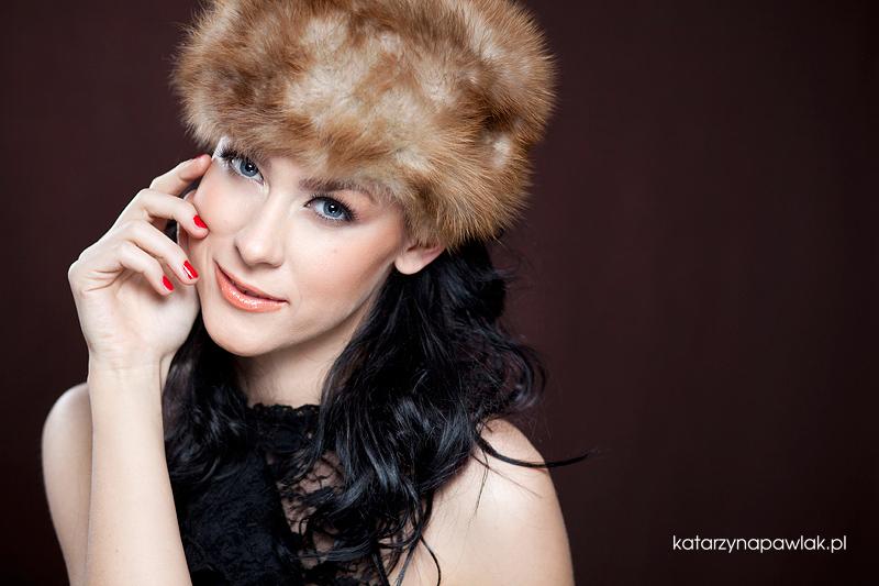 Sesja beauty Kalisz 015