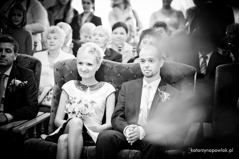 Aneta&Marcin reportaz slubny Torun 030