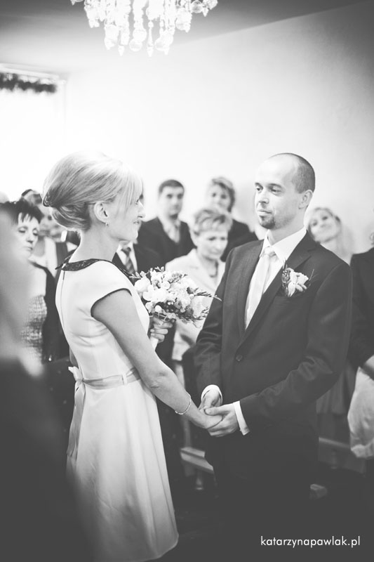 Aneta&Marcin reportaz slubny Torun 033