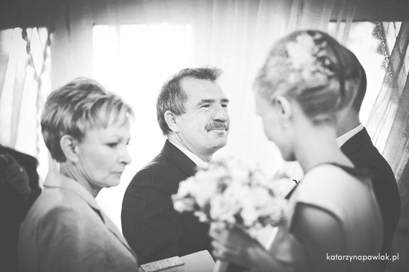 Aneta&Marcin reportaz slubny Torun 039