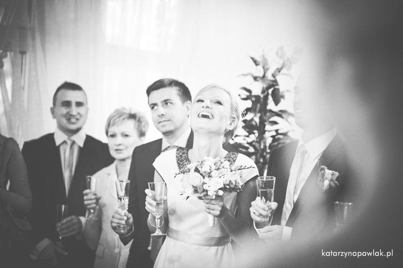 Aneta&Marcin reportaz slubny Torun 042