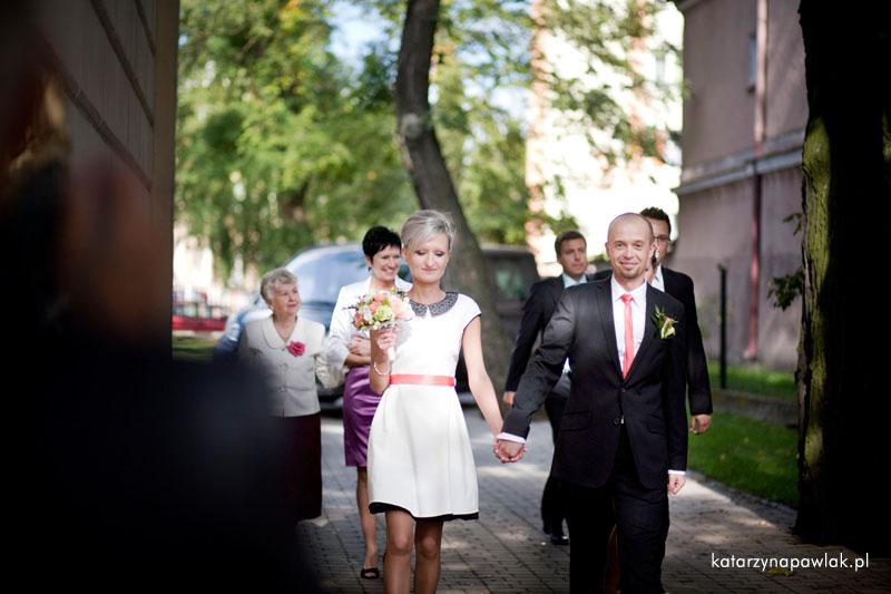 Aneta&Marcin reportaz slubny Torun 046