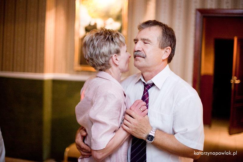Aneta&Marcin reportaz slubny Torun 088