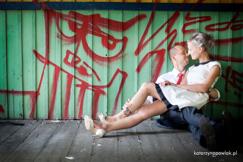 Aneta&Marcin reportaz slubny Torun 099