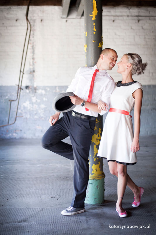 Aneta&Marcin reportaz slubny Torun 102