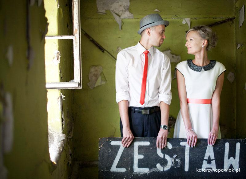 Aneta&Marcin reportaz slubny Torun 105