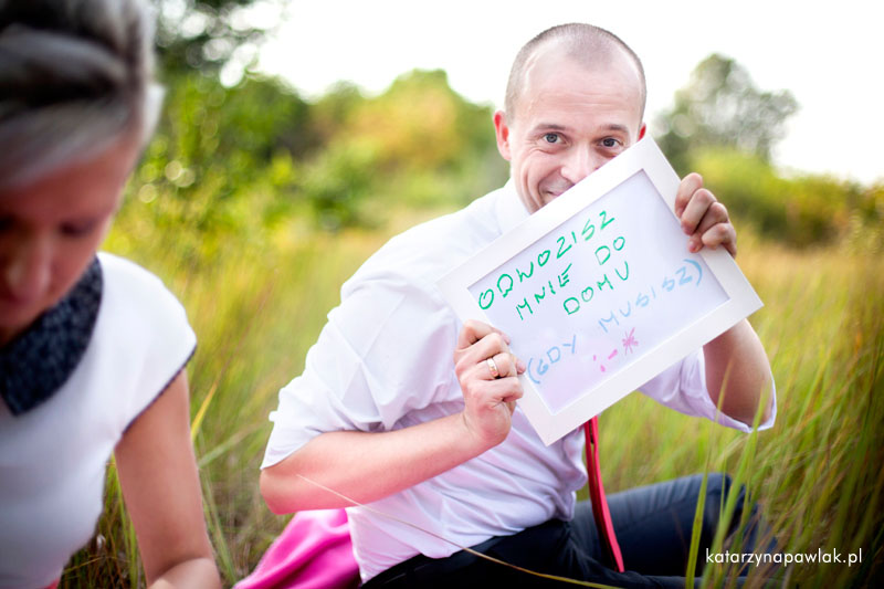 Aneta&Marcin reportaz slubny Torun 108