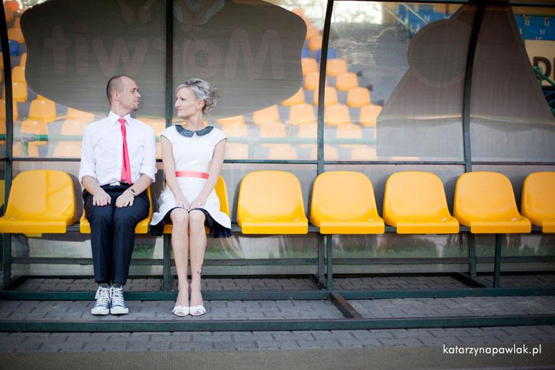 Aneta&Marcin reportaz slubny Torun 116