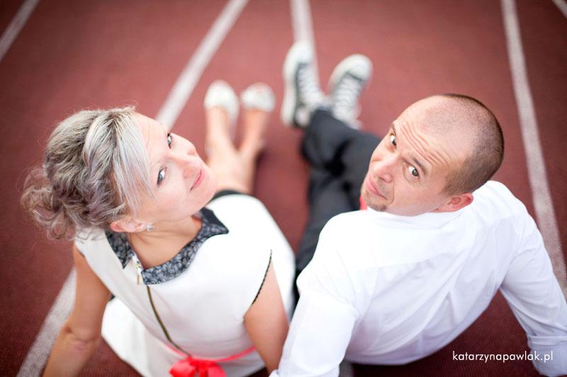 Aneta&Marcin reportaz slubny Torun 122