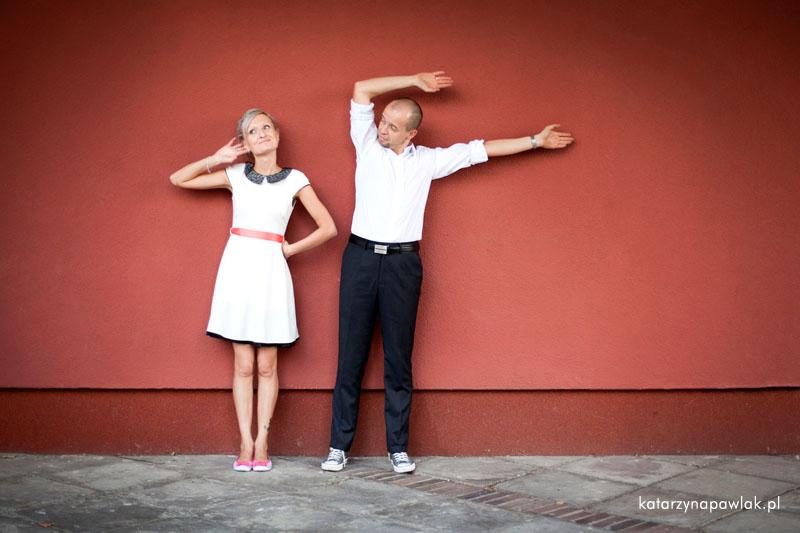 Aneta&Marcin reportaz slubny Torun 125