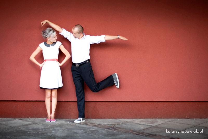Aneta&Marcin reportaz slubny Torun 126