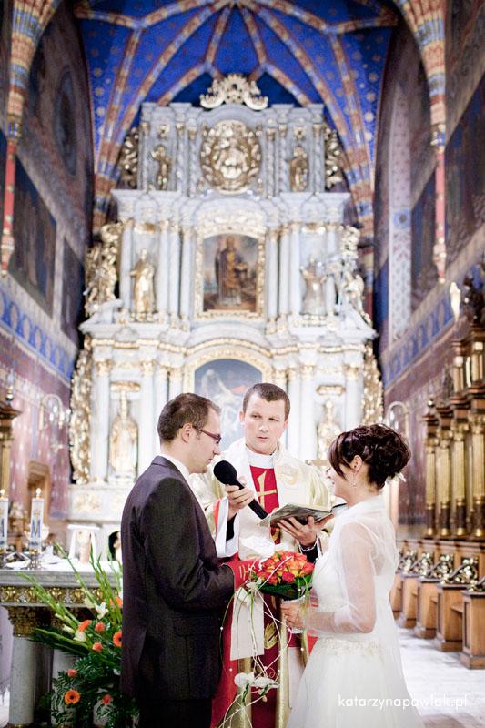 Kasia & Grzegorz reportaz slubny Kalisz 006