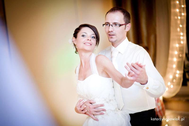 Kasia & Grzegorz reportaz slubny Kalisz 034