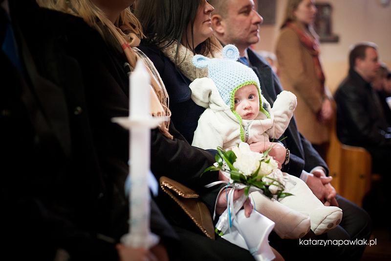 Chrzest Oliwiera Kalisz 001