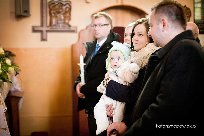 Chrzest Oliwiera Kalisz 002