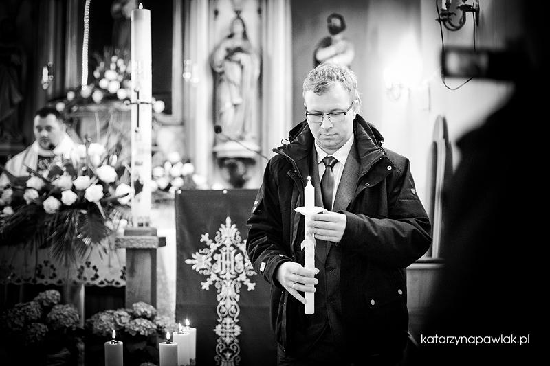 Chrzest Oliwiera Kalisz 010