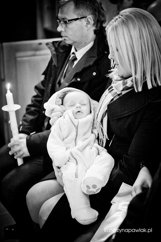 Chrzest Oliwiera Kalisz 011