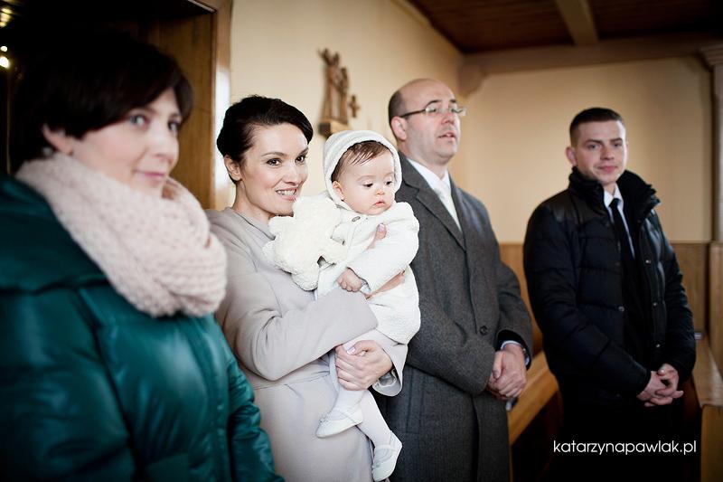 Sara chrzest Pleszew 002