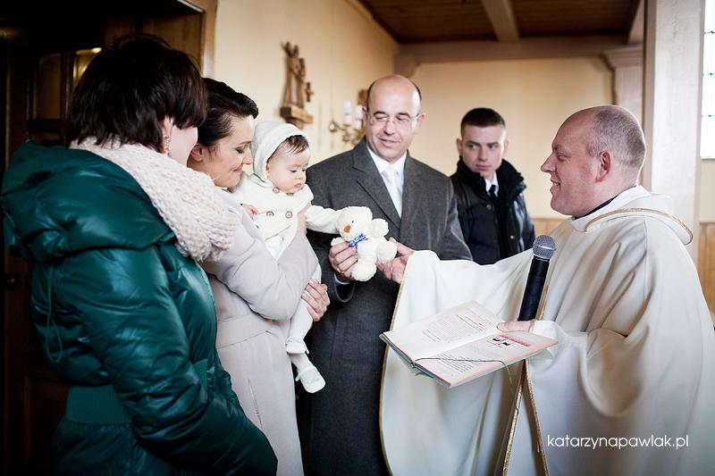 Sara chrzest Pleszew 003