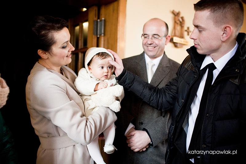 Sara chrzest Pleszew 005