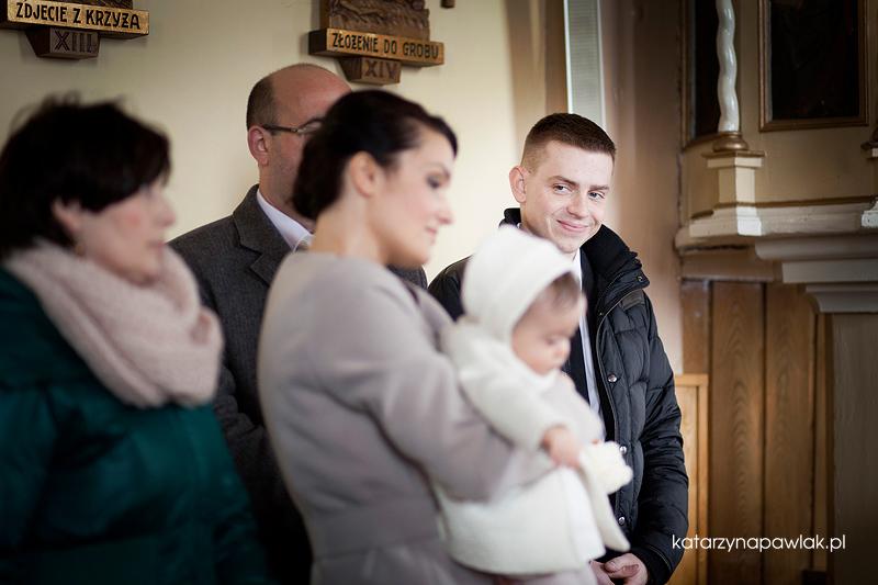 Sara chrzest Pleszew 009