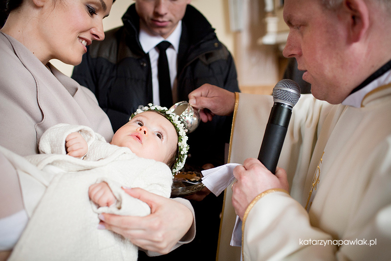 Sara chrzest Pleszew 013