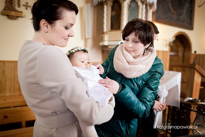 Sara chrzest Pleszew 015