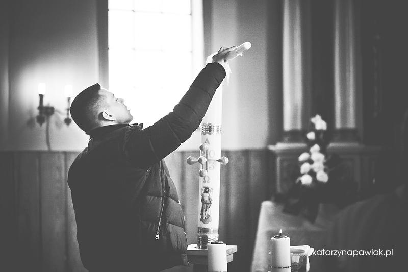 Sara chrzest Pleszew 016