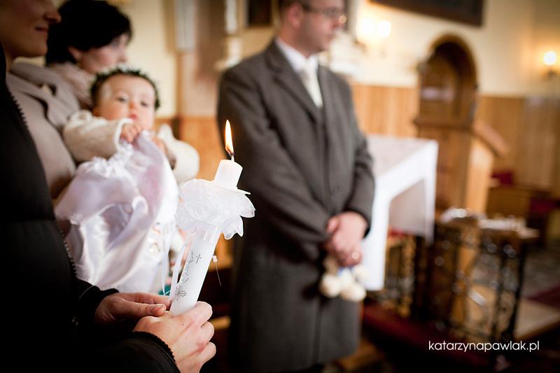 Sara chrzest Pleszew 017