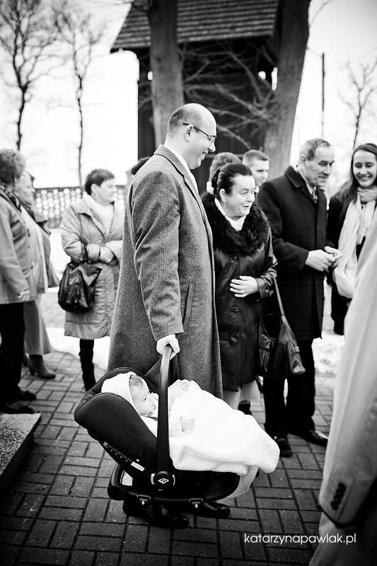 Sara chrzest Pleszew 018