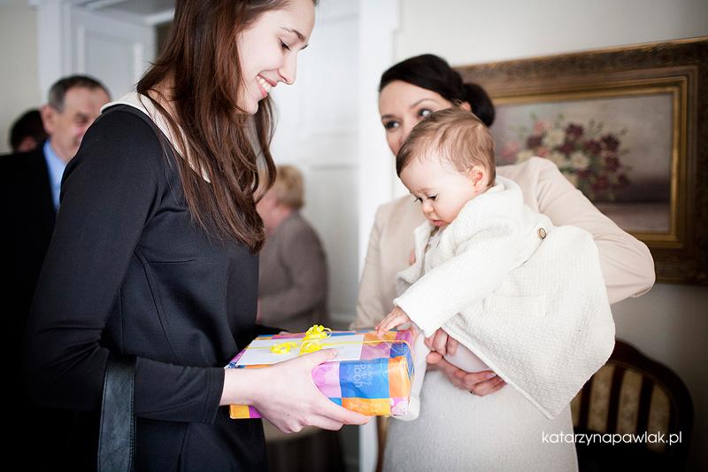 Sara chrzest Pleszew 021